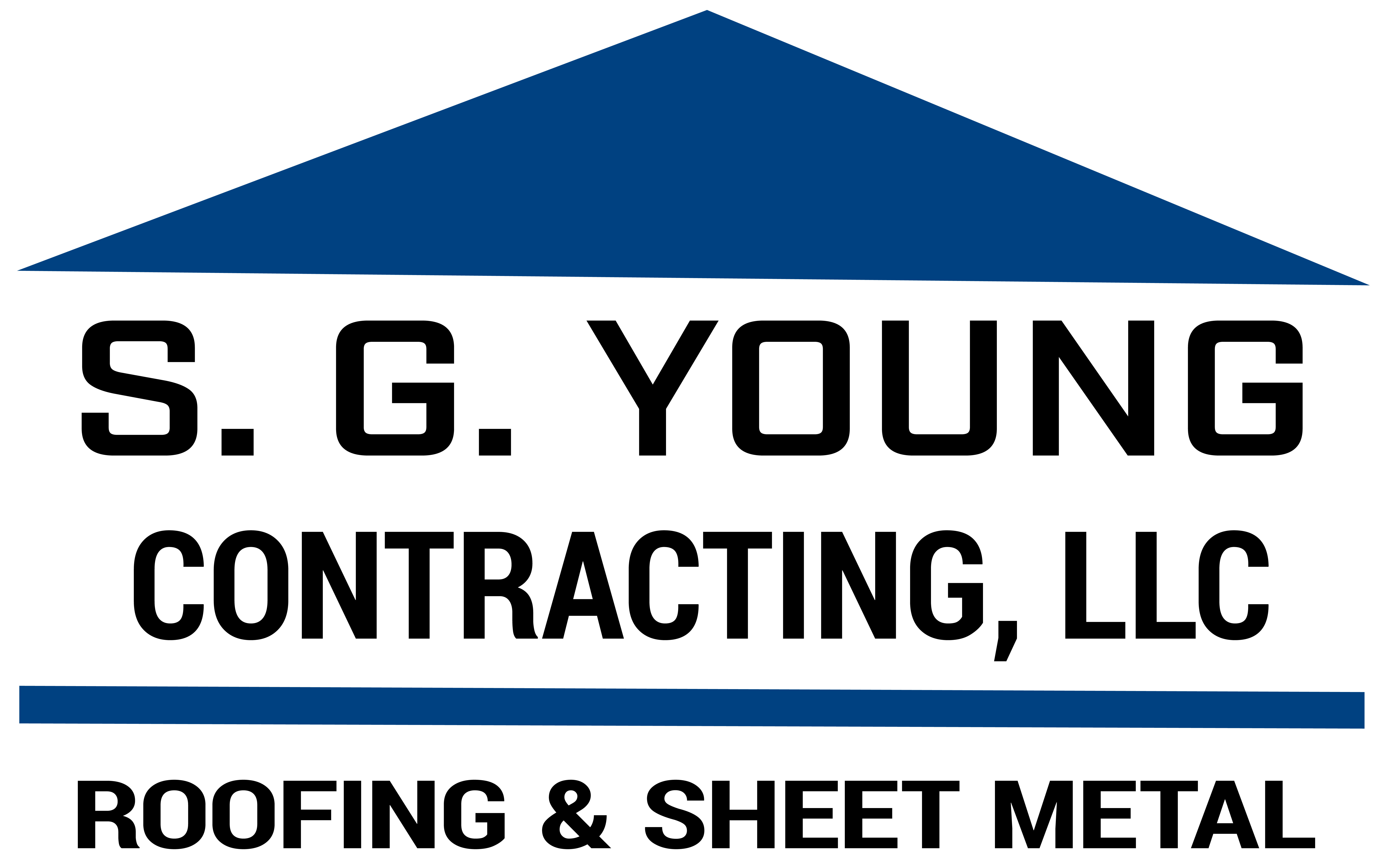 SG_Young_logo-01
